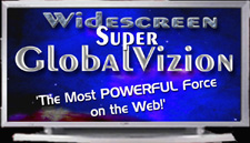 advanced website design with advanced SEO search engine optimization and multi media videos and movies from www.globalvizion.net