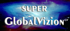 SuperGlobalvizion video production and advanced web marketing www.entertainment-productions.com