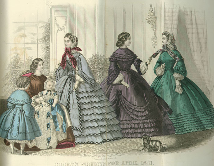 victorian gowns with beads learn how to recreate victorian style clothes from www.lor.fm