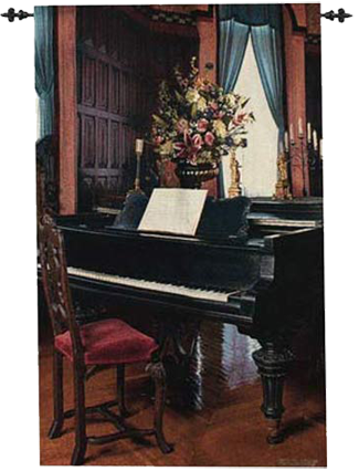 Music Home Decor Biltmore Hanging Wall Tapestry From Www.lori.fm