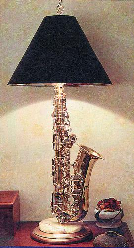 musical-gift-saxophone-music-lamp-photo from www.lori.fm